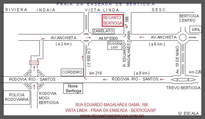 pousada_bertioga_mapa_localizacao